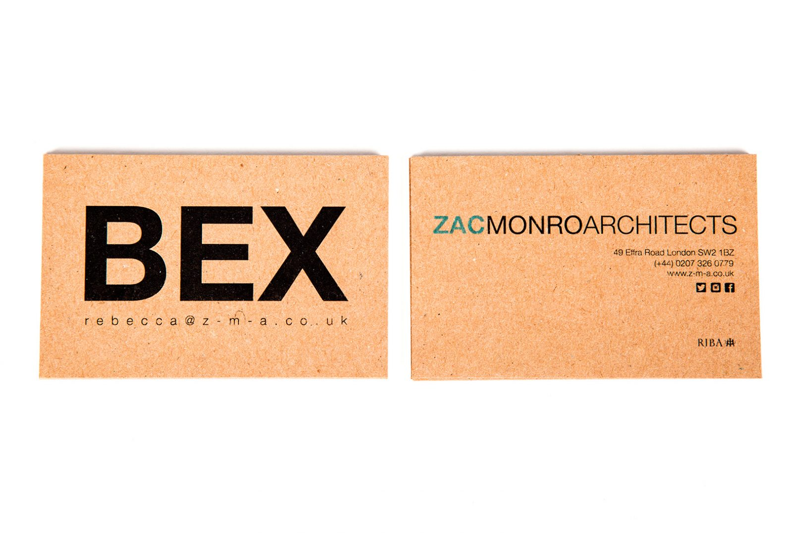 business-cards_0005_9A8A3028