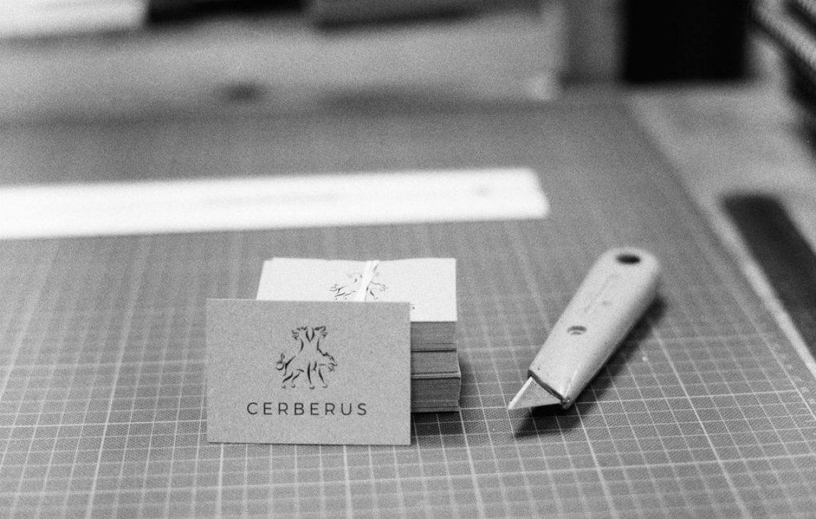 Cerberusb:wMarch2019(25)